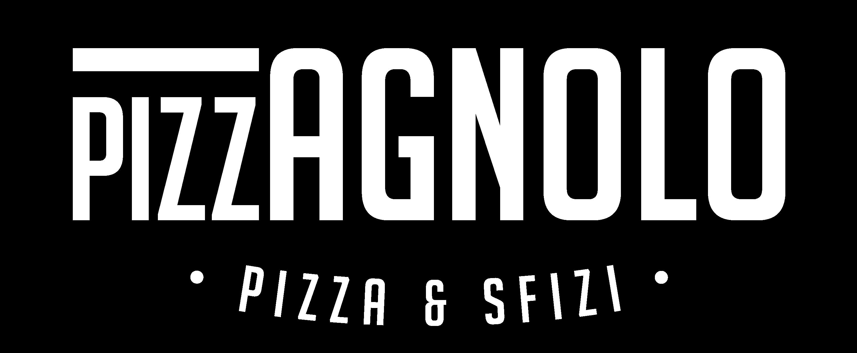 Pizzagnolo Firenze